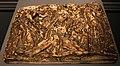 Da donatello, compianto sul cristo morto, 1460-60 o forse 1852 (museo bardini).jpg