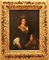 Da tiziano, ritratto di laura dianti, 1590-1610 ca.jpg