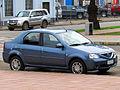 Dacia Logan 1.6 2007 (14692662443).jpg