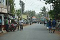 Dadanpatrabarh - Mandarmani-Chaulkhola Road - East Midnapore 2015-05-02 9031.JPG
