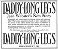 Daddy-Long -Legs Advertisement.png