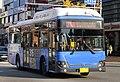 Daejeon Bus Route 316.jpg