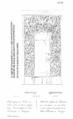 Dahl 2.Heft Tafel 7.png