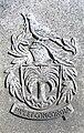 Dahlerus. Pax et concordia. Lidingö kg.JPG