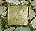 Dahlheim, Thea, geb Toller.jpg