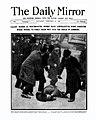 Daily Mirror, 19 November 1910.jpg