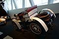 Daimler 23PS 1900 Phönix LSideRear MBMuse 9June2013 (14983571265).jpg
