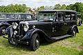 Daimler Straight 8 Salmons Tickford Cabriolet 1936 9138854952.jpg