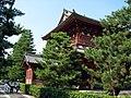 Daitokuji 207164080 72318c0d89 o.jpg