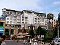 Dalat Plaza - panoramio.jpg