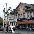Dalbergplatz 4.jpg