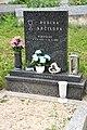 Dalečín-evangelický-hřbitov-komplet2019-050.jpg