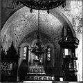 Dalhems kyrka - KMB - 16000200016058.jpg