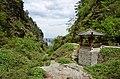 Dali - nedaleko chrámu Zhonghe Si - panoramio (1).jpg