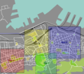 Dalian central map guide.png