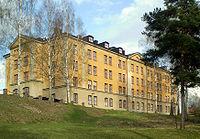 flickvän wiki Falun