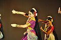 Dance with Rabindra Sangeet - Kolkata 2011-11-05 6867.JPG