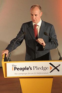 Daniel Hannan People's Pledge Congress 22 October 2011.jpg