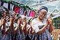 Danseuse de debaa à Mayotte.jpg