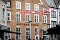 Danske Bank Viborg 20150804 0364 (20864717362).jpg