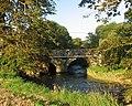 Dardistown Bridge, Cooper Hill, Co. Meath - geograph.org.uk - 977024.jpg