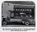 Darracq-Serpollet Steam van Canadian Dep of Immigration (1907).jpg