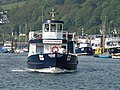 Dartmouth Passenger Ferry.jpg