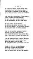 Das Heldenbuch (Simrock) III 146.png