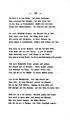 Das Heldenbuch (Simrock) IV 124.png