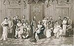 Das deiutsche Kaiserhaus1915.jpg
