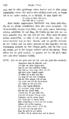 Das fliessende Licht der Gottheit 142.png