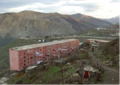 Dashkesan iron-ore deposit.png