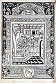 Dati, Giuliano – Calculazione delle ecclissi, 1493 – BEIC 470055.jpg
