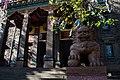 Datsan Gunzechoinei - panoramio (1).jpg