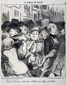 Salon de Paris – Wikipedia