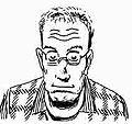 David Collier self portrait.jpg