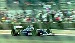 David Coulthard 1994 Silverstone.jpg