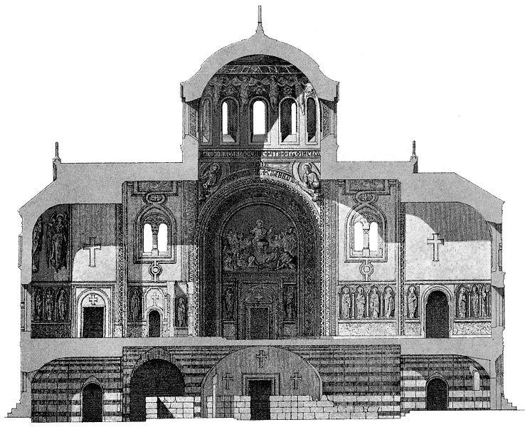 File:David Grimm, Chersonesos cathedral cutaway EW1859.jpg