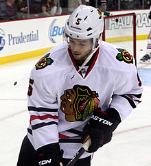 David Rundblad - Chicago Blackhawks.jpg