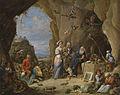 David Teniers d. J. 007.jpg
