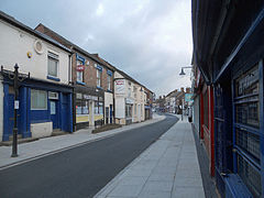 Dawley High St (geograph 2441171).jpg