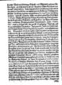 De Acht Pfalzgraff Friderich 06.png