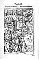 De Bambergische Halsgerichtsordnung (1531) 88.jpg
