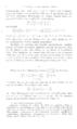 De Bernhard Riemann Mathematische Werke 006.png