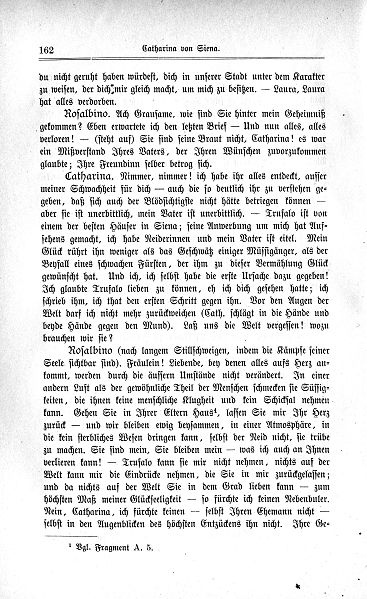 File:De Dramatischer Nachlass JMR Lenz 171.jpg