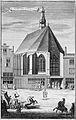 De Engelse en Hoogduitse Kerk in Den Haag.jpg