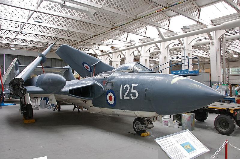 800px-De_Havilland_Sea_Vixen_REJS.jpg