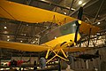 De Havilland Tiger Moth IWM Duxford.jpg