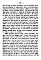 De Kinder und Hausmärchen Grimm 1857 V1 124.jpg
