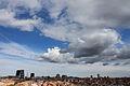 De Madrid al cielo 285.jpg